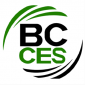 BCCES logo